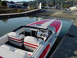 Your favorite OSO boat (other than your own)-magnum-cockpit.jpg