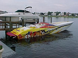 Your favorite OSO boat (other than your own)-mvc-043f.jpg