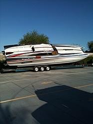 Desert Storm 2011 registration now open!-ds2010.jpg