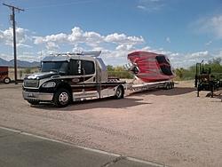 Desert Storm 2011 registration now open!-ds2010.15.jpg