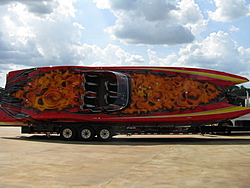 Desert Storm 2011 registration now open!-ds2010.4.jpg