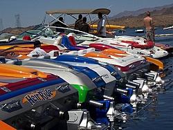 Desert Storm 2011 registration now open!-havasu04-27-07%2520-3-.jpg