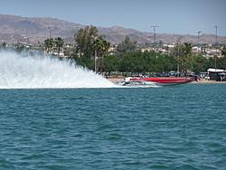 Desert Storm 2011 registration now open!-p1000910.jpg