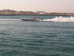 Some quick photos from Dubai Class 1-img00287-20101210-1557.jpg