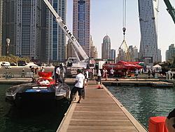 Some quick photos from Dubai Class 1-img00283-20101210-1423.jpg