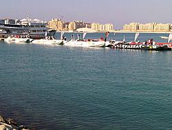 Some quick photos from Dubai Class 1-img00285-20101210-1447.jpg