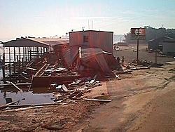 Isabel - Richmond VA-mvc-012f.jpg