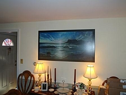 Our Awesome Dean Loucks Paintings-407.jpg