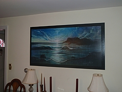 Our Awesome Dean Loucks Paintings-410.jpg