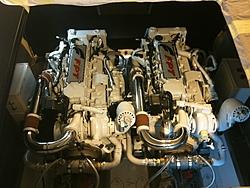 Fiat Fpt Diesel 560 Hp 1000+tq-44.jpg