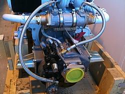 Fiat Fpt Diesel 560 Hp 1000+tq-34.jpg