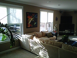 Our Awesome Dean Loucks Paintings-dl-painting-1.jpg