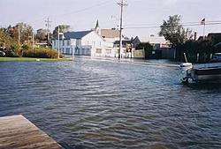 Hurricane Isabel....   The Morning After-stonys.jpg