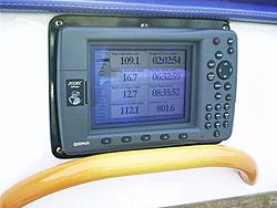 GPS for Christmas. Which One?-ciggpsnov08.jpeg