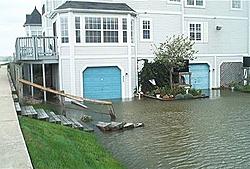 Storm aftermath - Maryland-im000601.jpg