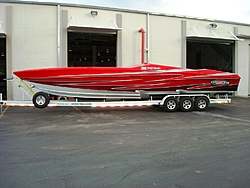 new boat/engine drive combo??????-side-resized.jpg