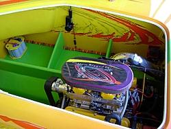 World's fastest pleasure boat???-engine1.jpg