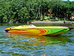 World's fastest pleasure boat???-mti.jpg