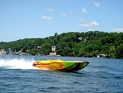 World's fastest pleasure boat???-woods.jpg