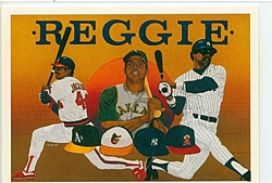 Where were you and what were you doing when you heard that Reggie had resigned?-reggie-9.jpg