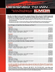 New ILMOR Racers Packages-racing-program-handout.jpg
