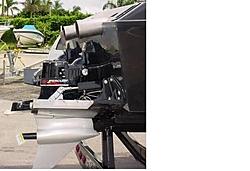 SPY SHOT..Pantera Offshore/Mohegan Sun F2-drivetab.jpg