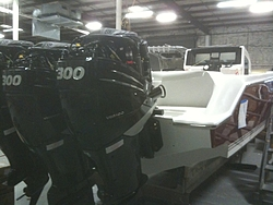 Another Nor-Tech 390 CC with new features-1.jpg