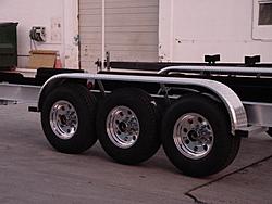 websites for trailer rims?-left-axles-sft.jpg