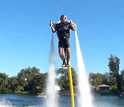 Very cool new water toy!-jetlev-02.jpg