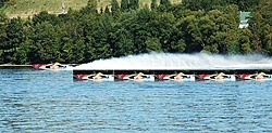 You pick!  Which boat throws the meanest Rooster Tail?-rooster2.jpg