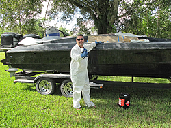 Would You Buy A Boat From This Guy-garbage18.jpg