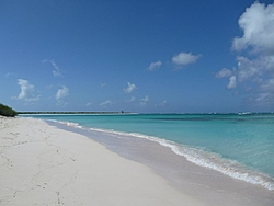 An afternoon with OSO Expat exploring Anegada, BVI-a12.jpg