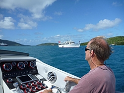 An afternoon with OSO Expat exploring Anegada, BVI-25.jpg