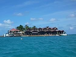 An afternoon with OSO Expat exploring Anegada, BVI-26.jpg