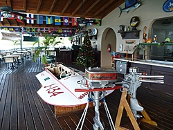 An afternoon with OSO Expat exploring Anegada, BVI-27.jpg