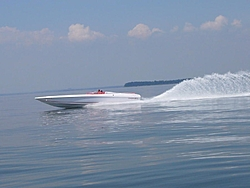 You pick!  Which boat throws the meanest Rooster Tail?-chesapeake10-15.jpg