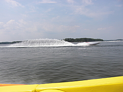You pick!  Which boat throws the meanest Rooster Tail?-chesapeake10-1.jpg
