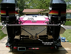 External hull mounted water pickup for a triple outboard cat-rear1.jpg