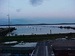 Hurricane Isabel....   The Morning After-mvc-042s.jpg