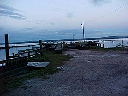 Hurricane Isabel....   The Morning After-mvc-041s.jpg