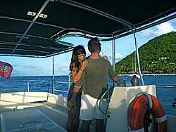 An afternoon with OSO Expat exploring Anegada, BVI-sr1.jpg