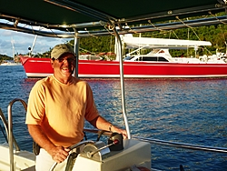 An afternoon with OSO Expat exploring Anegada, BVI-p1010526.jpg