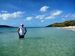 An afternoon with OSO Expat exploring Anegada, BVI-p1010474.jpg