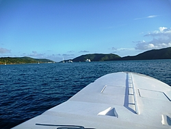 An afternoon with OSO Expat exploring Anegada, BVI-p1010806.jpg