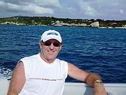 An afternoon with OSO Expat exploring Anegada, BVI-p1010642.jpg