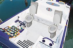 Cigarette Launches New Model!!!-top-gun-toilets-copy.jpg