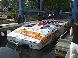 Little Speedy for sale again-cimg1246.jpg