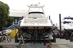 Random Thoughts on Triple Engine Boats-dsc03199.jpg