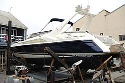 Random Thoughts on Triple Engine Boats-dsc03217.jpg