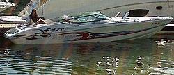 Is there any interest in a boat club in Ga-img00190.jpg